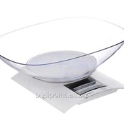 Весы кухонные Mayer MB-20912 фото