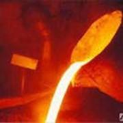 Антипригарные краски быстросохнующие АПБ-1Ц, АПБ-1М, АПБ-1Г,АПБ-1Т, АПБ-1Д фото