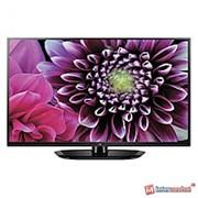 Телевизор LG 42PN450D фото
