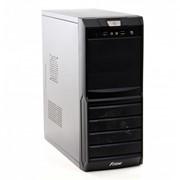 Компьютер BRAIN BUSINESS B1000 (B1800.1608) фото