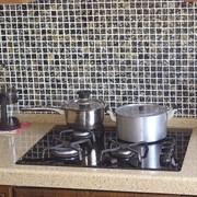 Кухонные столешницы под заказ, Астана фото