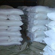 Мука пшеничная оптом от производителя фото