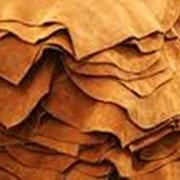 кожа натуральная мебельная, Италия фото