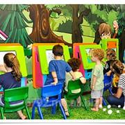 Детский уголок Instore Kids Corners фото