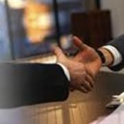 Получение разрешения на привлечение иностранной рабочей силы, Трудовое право фото