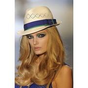 Шляпы фото