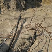 Установка геотермальных теплообменников фото