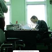 Лицензирование деятельности в Донецке и Донецкой области, строительная и туристическая лицензия фото
