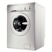 Ремонт стиральных машин в Киеве221-88-57 фото