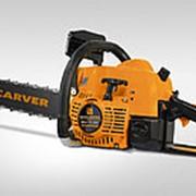 Бензопила Carver RSG 72-20К фото