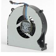 Замена кулера ноутбуков HP Compac+ профилактика  фото