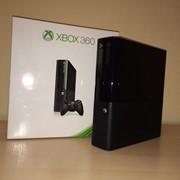 Microsoft Xbox 360 slim 250gb Freeboot фото