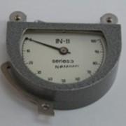Тензометр ИН 11 фото