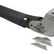 Степлер ударный STANLEY 0-PHT350 фото