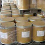 Сульфат олова SnSO4 97,5% фото