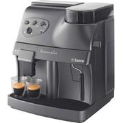 Автоматические кофемашины Saeco фото