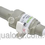 """Регулятор давления, 1/4"""" под шланг x 1/4"""" под шланг. PLV-0104-80_K фото"""