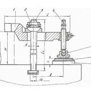 Крепежные наборы КН-IIА-1 фото