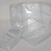 Пакеты вакуумные пищевые, пакеты для вакуумной упаковки Львов фото