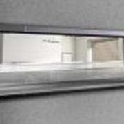 Двухсторонний встраиваемый биокамин «Очаг 6.16.2» фото