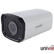 IP камера Uniview IPC2322ER-P фото
