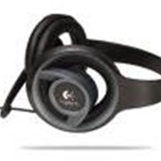 Наушники Logitech PC Gaming Headset фото