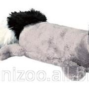 Игрушка для собак Енот плюшевый Trixie (Трикси), 46 см фото