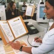 Перевод коммерческой документации фото