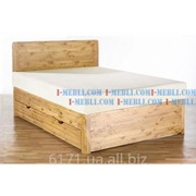 Кровать Куото ХедБорд 2000*1200 фото