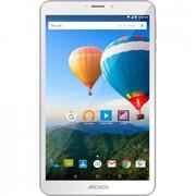 Планшет Archos 80D XENON 16Gb 3G (AC80DXE) фото