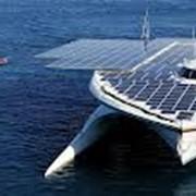 Лабораторные испытания, солнечных систем, сервис!!! Ремонт техническое обслуживание. фото