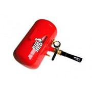 TRAD036 Бустер взрывная накачка Torin Big Red 45л фото