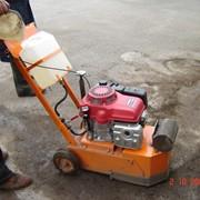 Машина для выравнивания дорожного покрытия БелДТ-4101 фото