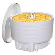 Электросушилка БелОМО для овощей и фруктов  фото