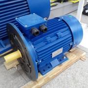 Электродвигатели АИР на 3000 об/мин фото