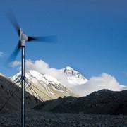 Ветрогенератор AIR 40 12-24-48 В фото