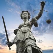 Адвокат Царичанка фото