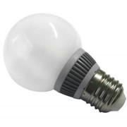 Светодиодные лампы, лампы энергосберегающие. фото