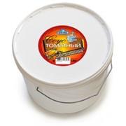 Соус томатный Домашний фото