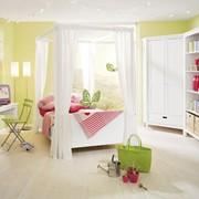 Мебель для детей и подростков серии Сиело (производитель ММЦ) фото