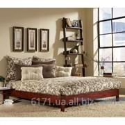 Кровать Мурей фото