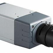Видеокамера ACM-5611 фото