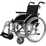 Кресло-коляска повышенной грузоподъемности Excel G3 Eco фото