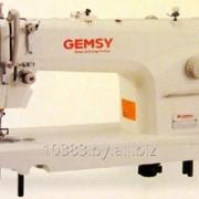 Швейная машина Gemsy 8900 фото
