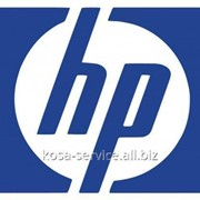 Заправка картриджей HP Hewlett Packard фото