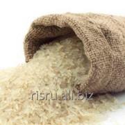 Крупа рисовая Осман, Регул, Аланга,Лазер, Рапан