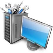 Сборка компьютера фото