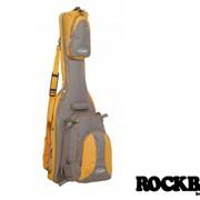 Чехол для бас гитары RockBag RB20475 SGC фото