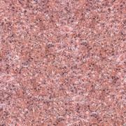 Мрамор розовый (плиты) фото