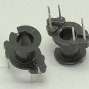 Сердечники без отверстия RM4 E-041 фото